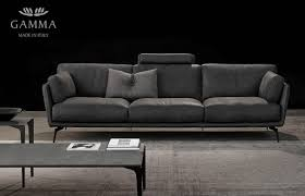 40 Fresh High Quality Living Room Furniture graph
