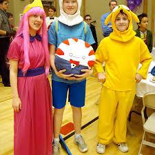 Spirit Halloween Jobs Talentreef by Unusual Halloween Costume Ideas