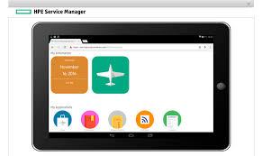 Help Desk Software Features Comparison by Service Desk