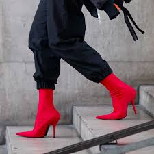 Boots At Barneys Warehouse | POPSUGAR Fashion Is It Worth Hitting Up The Barneys Warehouse Sale This Weekend The Style Pragmatist Marsell Polished Leather Bluchers Marsll Classic Laceup Shoes Herve Leger Barneys Warehouse Outlet Ivo Hoogveld Shopping Report January Skyy At Lots Of Balenciaga Fashionista Get An Extra 40 Off These 10 Bags And More At Nyc March 2013 Best Flats From Popsugar Fashion
