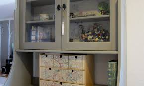 White Storage Cabinets Ikea by Cabinet Ikea Kitchen Hutch Glorious Kitchen Hutch At Ikea