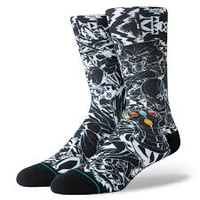 Infinity War Moola Tillys 100 Awesome Subscription Box Coupons 2019 Urban Tastebud Stance Socks Coupon Code 2015 Stance Calamajue Snow Socks Boys Mens Tagged Jacks Surfboards Lavo Brunch Promo Code Get In For Free Guest List Available Stance Sf03 20x85 5x112 Dark Tint Wheel Tyre Package Youth Mlb Diamond Pro Onfield Royal Blue Sock 20 Off Lifestance Wax Coupons Promo Discount Codes Wethriftcom Bci Help Center News