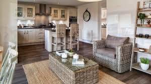 100 Small Townhouse Interior Design Ideas Dreamy Family Homes Amazing