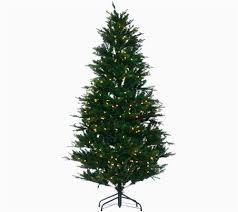9 Ft White Christmas Tree Inspirational Santa S Best 6 5 Rgb 2 0 Green Balsam