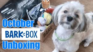 BARKBOX UNBOXING OCTOBER 2019 // DID BARKBOX REDEEM THEMSELVES? Free Extra Toy In Every Barkbox Offer The Subscription Newly Leaked Secrets To Barkbox Coupon Uncovered Double Your First Box For Free With Ruckus The Eskie Barkbox Promo Venarianformulated Dog Fish Oil Skin Coat Review Giveaway September 2013 Month Of Use Exclusive Code Santa Hat Get Grinch Just 15 14 Off Hello Lazy Cookies Lazydogcookies Twitter Orthopedic Ultra Plush Pssurerelief Memory Foam That Touch Pit