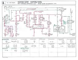 2001 Sterling Truck Wiring Diagram - Car Fuse Box Wiring Diagram • 2001 Sterling Truck Wiring Diagram Car Fuse Box Gleeman Parts Trucks Wrecking Door Assembly Front For Sale Schematics 2005 Air Auto Electrical Used Cstruction Equipment Buyers Guide Heavy Duty From Warehouse Bumpers Alliance Mercedes Online Schematic Power Steering Gear View 2004 Sc8000 Cargo Tpi Acterra