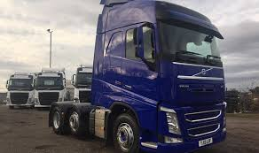Dealer Drop-in: Thomas Hardie Used Trucks, Middlewich, Cheshire ... Houffalize Trading Sale Used Trucks Trailers Machinery Volvo Trucks Missoula Mt Spokane Wa Lewiston Id Transport 2014 Used 780 At Premier Truck Group Serving Usa For Sale Commercial 888 8597188 2013 Lvo Vnl630 Tandem Axle Sleeper For Sale 1915 Fh13 4 6x2 460 Tractor Centres On Twitter Truckfest Competion A Chance Fh16 750 6x4 Dump Year 2017 Price 204708 Fl 240 Euro Norm 5 25400 Bas Lvo Uvanus Fh12420 Of 2004 Heads Buy 10778