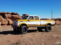 1972 Chevy K50 With A 6BT Inline-Six – Engine Swap Depot 1972 Chevy Gmc Pro Street Truck 67 68 69 70 71 72 C10 Tci Eeering 631987 Suspension Torque Arm Suspension Carviewsandreleasedatecom Chevrolet California Dreamin In Texas Photo Image Gallery Pick Up Rod Youtube V100s Rtr 110 4wd Electric Pickup By Vaterra K20 Parts Best Kusaboshicom Ron Braxlings Las Powered Roddin Racin Northwest Short Barn Find Stepside 6772 Trucks Rear Tail Gate Blazer Resurrecting The Sublime Part Two