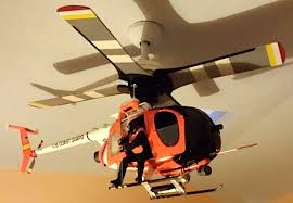 awesome helicopter ceiling fan modern ceiling design airplane