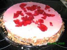 philadelphia torte mit götterspeise rezepte kochbar de