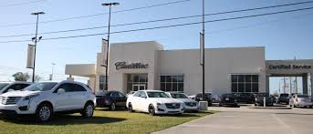 Cadillac Dealership Serving Thibodaux, LA | Trapp Cadillac Used Cars Houma La Toyotafine New For Sale At Trapp N Auto Sales La Trucks Service Road Hog Llc Classic Car Restoration Paint And Mechanic Work Enterprise Suvs Certified 2018 Chevrolet Silverado Sterling In Louisiana On Buyllsearch Dump Bryan In Metairie A Source For The Orleans River Barbera Is Your Dealer Napoonville Barker Buick Gmc Ets Automotive