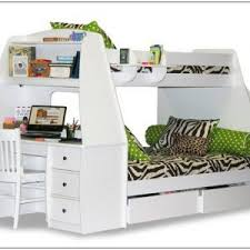 Desk Bunk Bed Combination by Bunk Bed Desk Combo Ikea Bedroom Home Decorating Ideas Gqzjpoqzmw