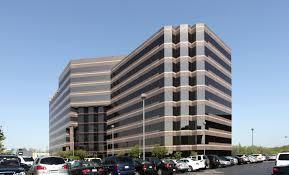 Another big office sale near Oakbrook Center mall News Crain s