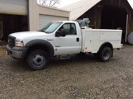 Farm Connections California - Used Ag & Construction Equipment | Trucks Five Top Toughasnails Pickup Trucks Sted 2018 Ram 3500 For Sale In San Antonio Commercial Chipper Truck For Sale On Cmialucktradercom Enterprise Car Sales Used Cars Trucks Suvs Tower Auto Mall Inc Long Island City Ny New Autolirate Dodge Power Wagon Maine Forest Service Mountain Hi Equipment Holz Motors Hales Corners Is Your Milwaukee Wi Chevrolet Source Truck I Bought Online With Ratively Low Miles Ive Dodge Ram Pinterest Diesel Memphis Tn Mt Moriah Salesd