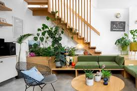 100 David James Interiors Interior Design Hacks Five Seasoned Experts Reveal Their Go