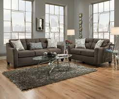 Sectional Couch Big Lots by Sofas Magnificent Simmons Worthington Pewter Sofa Big Lots