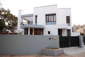 100 Indian Bungalow Designs South Exteriors Interior Design Inspiration