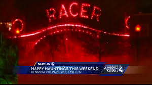 Spirit Halloween Hours Of Operation by Happy Hauntings U0027 A Kid Friendly Halloween Event Will Turn