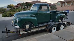 1949 Chevrolet 3100 For Sale Near Washington, Utah 84780 - Classics ... 1949 Chevrolet 3100 For Sale Near Washington Utah 84780 Classics Dump Truck For Sale Uftring In Il New Chevrolets Used Cars Warrenton Select Diesel Truck Sales Dodge Cummins Ford Electric Cars Are Taking Off Whats The Problem With An Electric Six Door Truckcabtford Excursions And Super Dutys Chrysler Dodge Jeep Ram Vehicles Commercial Trucks Motor Intertional Time Out Dc Events Attractions Things To Do Vans Suvs At L Auto Sales Ice Cream Pages Logging Truck Wikipedia