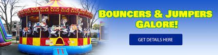 Bounce House & Party Rentals | JumpGuy.com Chicago IL Charter Bus Rental Charter Bus Rentals Mini Buses In Chicago Notre Dame Tailgates Party And Limo Enterprise Car Sales Certified Used Cars Trucks Suvs For Sale Waste Recycling Greenway Services Llc Vehicle Details Rv Motorhome Travel Trailer Rentals Pallet Jack Il Elite Truck Moving Budget Rental Angelenos Are Renting Out Rvs Box Trucks Like Apartments Curbed La How To Get Cheap 5 A Day Alaska 4x4 39 Photos 5000 W Intertional Garbage Bodies For The Refuse Industry Cporate
