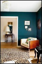 petrol farbe schlafzimmer grüne wandfarbe möbel deko