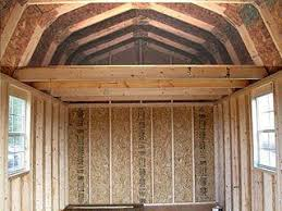 10x20 Shed Plans With Loft by Ryan Shed Plans 12 000 Shed Plans And Designs For Easy Shed