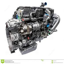 Modern Truck Diesel Engine Stock Image. Image Of Part - 45231357 Fordintertional Diesel Engines Young And Sons Engine Repair Replacement In Kansas City Nts Man Truck Detail Editorial Stock Photo Image Of New Diesel Engine By A Division Bus Caterpillar Modern Truck Stock Image Part 45231357 One Used Dodge Cummins 59 6bt Used Builder Magazine Detroit Diesel Engineexhaust Sound Trucks Readdescription Youtube Detroit High Torque Allison 4500 V 12 Mod Meet The Giant That Powers Huge Shipping Containers Dieseltrucksautos Chicago Tribune