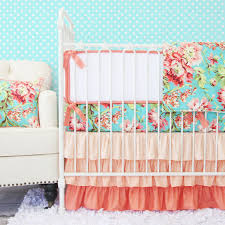 Nursery Beddings : Pink Navy Baby Bedding With Coral Crib Bedding ... Emme Claire In Her Disney Princess Bed Pottery Barn Kids Bedding Baby Fniture Bedding Gifts Registry Cowboy Boy Crib Dandy Pony And Stuning Birdcages Twin Teen Derektime Design 24 Cool And Serta Perfect Sleeper Waddington Plush Enfield Ct Location Dress Wdvectorlogo Brody Quilt Toddler Boys Room Pinterest Farmdale Euro Top Country Quilts Primitive Patchwork Vhc Brands Nursery Beddings Jakes Fire Truck Articles With Sheet Set Tag