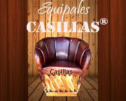 Equipale Chairs San Diego by Equipales Hashtag On Twitter