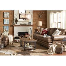 Claremore Sofa And Loveseat by Claremore Sofa Best Home Furniture Decoration