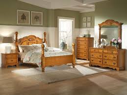 bedroom awesome knotty pine furniture contemporary home ideas