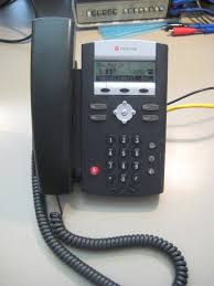The Life Of Kenneth: How To Configure A Polycom Soundpoint IP 330 Polycom Soundpoint Ip 650 Vonage Business Soundstation 6000 Conference Phone Poe How To Provision A Soundpoint 321 Voip Phone 450 2212450025 Cloud Based System For Companies Voip Expand Your Office With 550 Desk Phones Devices Activate In Minutes Youtube Techgates Cx600 Video Review Unboxing