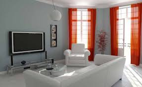 simple living room ideas for small spaces home planning ideas 2018