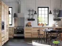 ikea dessiner sa cuisine concevoir sa cuisine en 3d ikea ikea cuisine crer une cuisine