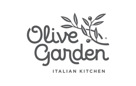 Olive Garden — Holly Springs Towne Center