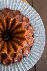 Pumpkin Shaped Cake Bundt Pan by Pumpkin Spice Brown Butter Bourbon Bundt Cake Baking The Goods