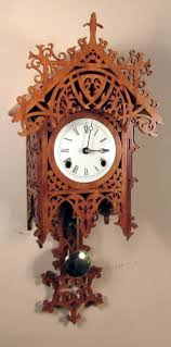 Rombachs Pumpkin Patch by 98 Best Wall Clocks Images On Pinterest Wall Clocks Large Wall