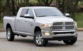 2014 Ram 2500 – Most Used Heavy Duty PickupMise Auto | Mise Auto 2015 Gmc Sierra 1500 Review Ratings Specs Prices And Photos Ford F450 Limited Is The 1000 Truck Of Your Dreams Fortune Heavy Duty Gas Or Diesel Which Best For You Youtube 2014 F350 Platinum Rnr Automotive Blog Intertional Sweeps Truck Dealers Top Awards With Prostar Ram 2500 Hd 64l Hemi Delivering Promises The Making Trucks More Efficient Isnt Actually Hard To Do Wired Boost 2016 23500 Pickup V8 Daf Expands Market Position In Europe Nv Top 10 Of A Look At Openbed Options