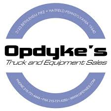 Opdyke Inc. Specialized Trucks & Equipment Sales - YouTube Auctiontimecom 1989 Western Star 4864s Online Auctions 2000 Gmc T7500 Cabchassis Cab Chassis Trucks Opdyke 2011 Dodge Ram 5500 Crew Cab W 9 Alinum Utility Body Service 1998 Gas Fuel Truck For Sale Auction Or Lease Hatfield Beautifully Restored 1960 Ford 2012 Intertional Workstar 7400 Sfa In 2006 Kenworth T300 Boom Bucket Crane Home Kenworth