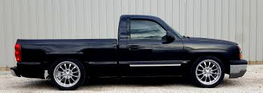 100 Gm Truck Applications S 19992006 GM Silverado