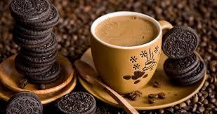 Basses Pumpkin Farm Muskego Wi by Farmer Brothers Quality Coffee Supplies U0026 Distribution