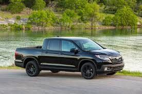 2018 Honda Ridgeline Reviews And Rating   Motor Trend The 2019 Ridgeline Truck Honda Canada We Sted A 2017 For Week Medium Duty Work New Ridgeline Rtle Awd Crew Cab In Little Rock Kb000632 2018 Sport Short Bed Sale Blog Post Return Of The Frontwheel At Round Serving Amazoncom 2007 Reviews Images And Specs Vehicles Best Ever Ausi Suv 4wd Marin Accord Trucks Claveys Corner