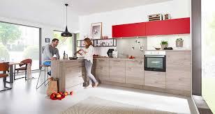 küchen konfigurieren kaufen möbelarena waldshut