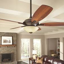 Ceiling Fan Capacitor Home Depot by Outside Ceiling Fans Outdoor Indoor At The Home Depot 0 Odyn Led