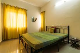 100 Bachelor Apartments SERVICED COLIVING BACHELOR APARTMENTS FOR RENT IN GACHIBOWLI