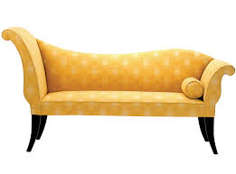 Full Size Of Sofa Designsofa And Chair London Bed Suites