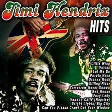 killing floor a song by jimi hendrix on spotify