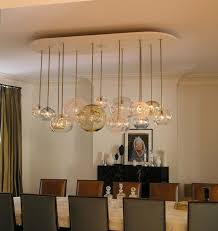dining room light fixtures ideas