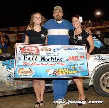 Drueke, Abelson, Olson, Hansen & Fearing Win Super Saturday Night ... I Love Rock N Roll Night Victories Snagged By Legg Armstrong 44 Best Truck Traing Images On Pinterest Semi Trucks And Pin Alena Nkov 2 Rigs Jamboree Walcott Iowa 80 Ta Stop 7142016 Take The Red Alabama Trucker 2nd Quarter 2012 Trucking Association Everything Two Shows In One At Gats Pride Polish Murder Trial Evidence Seems To Conflict With Girlfriends Account Of J Harwood Cochrane Trucking Magnate Arts Benefactor Dies 2013 Knoxville Raceway 410 Twin Features Photo Page 263 Jake Hamrmeister Big Bill Halls 07 Peterbilt 379 Legacy Edition Custom Show Rig Youtube Jr Schugel New Ulm Mn Rays Photos