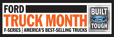 100 Truck Month Specials Apple Ford PA